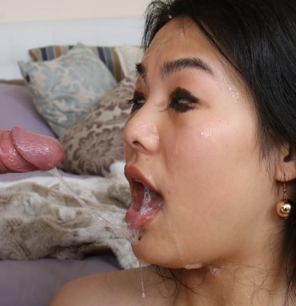 Nari Park – Jesse Loads Monster Facials 2 – bts (2018/JesseLoadsMonsterFacials.com/SD)