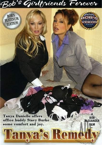 Tanyas Remedy (2008/DVDRip)