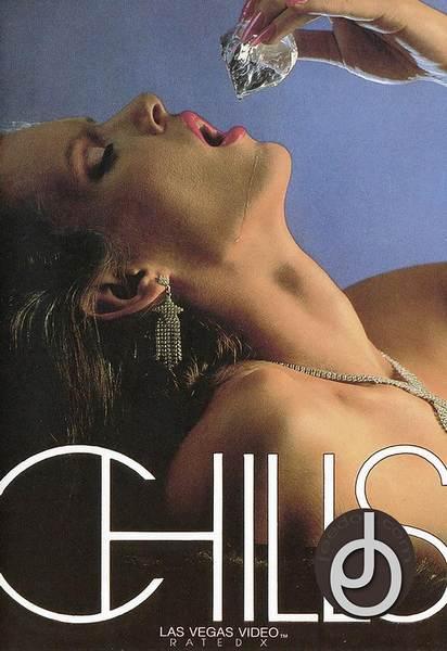 Chills (1989/VHSRip)