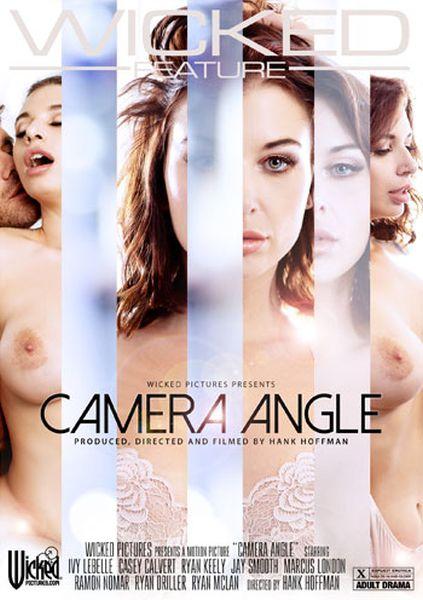 Camera Angle (2018/WEBRip/FullHD)