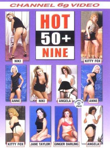 Hot 50 Plus Vol.9