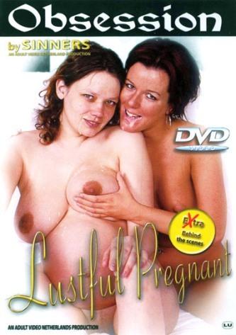 Lustful Pregnant