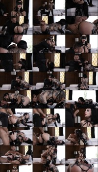 Joanna Angel s1 720 Preview