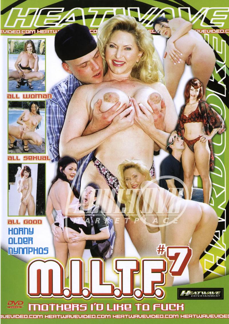 MILTF 7