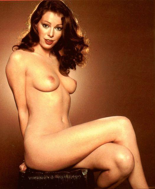 Annette Haven - Pornstar Collection - Ubiqfile