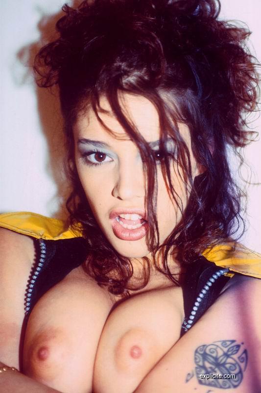Mathilda Fessier - Pornstar Collection - Ubiqfile