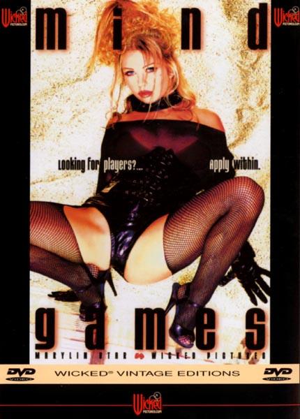 Mind Games (1997/DVDRip)
