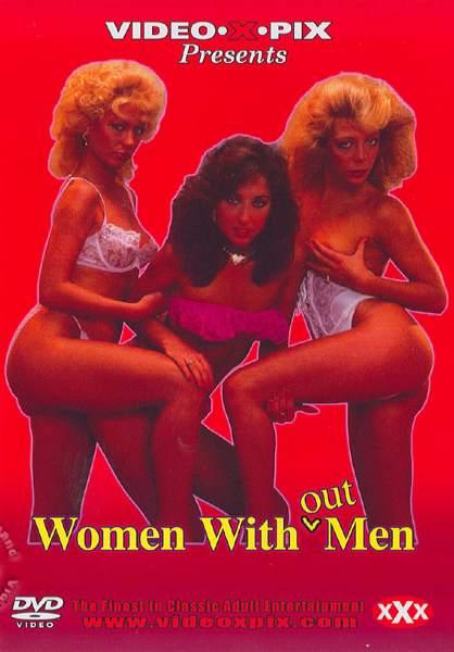Women Without Men (1985/DVDRip)
