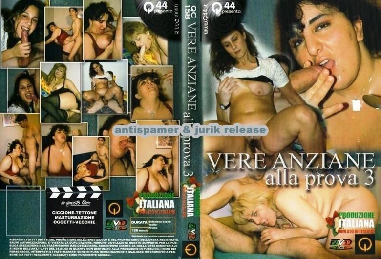Viva das deutsche abspritzwunder 2007 dvdrip торрент