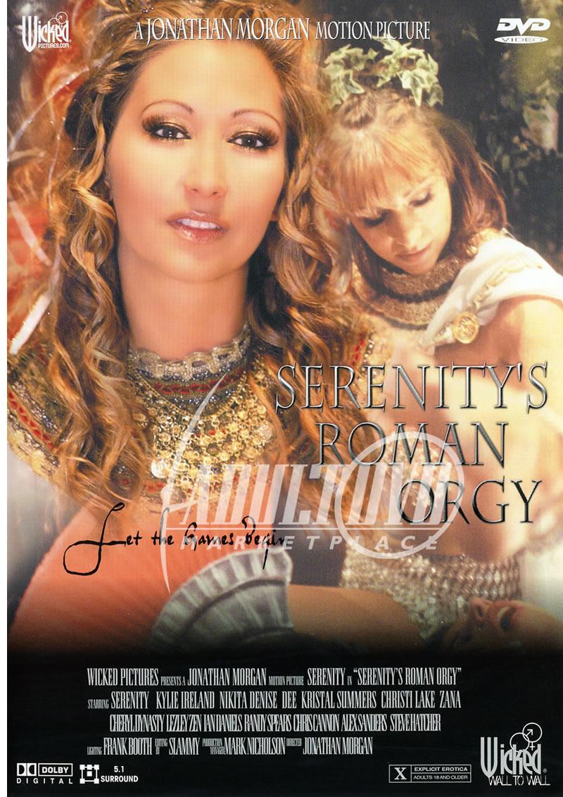 Cheryl dynasty twistys deepthroat