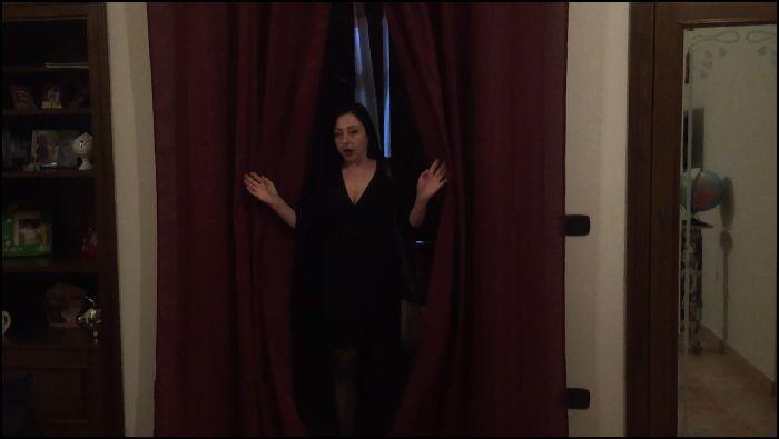 italianporno1001-free-intro-italian-milf-alone-vs-my-body-2018-03-02 oYGv89 Preview