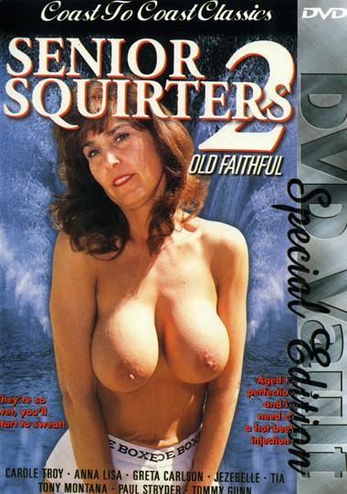 Senior-Squirters-_2---Old-Faithful-a334085540c7db0ec.jpg