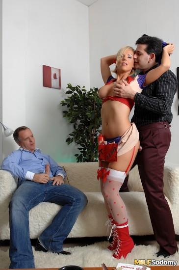 vintage sex anal gif
