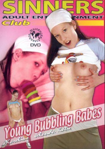 Young_Bubbling_Babesfront17ac470e5662c8b2.jpg