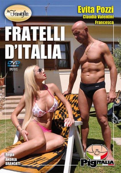 Fratelli DItalia