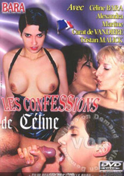Les Confessions De Celine