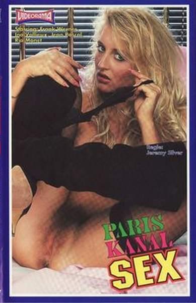 Paris Kanal Sex (1984/DVDRip)