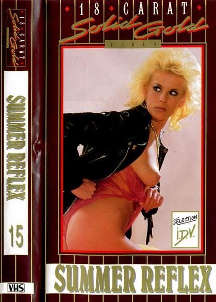 Summer reflex (1984/VHSRip)