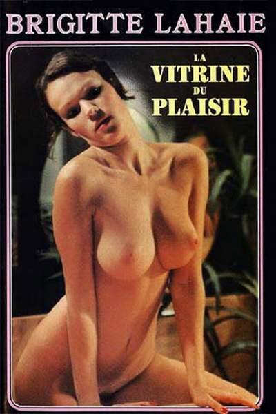 La Vitrine du plaisir (1978/VHSRip)