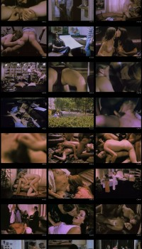 Corps a Corps (1976DVDRip) Preview