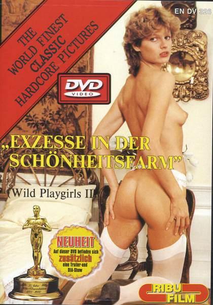Exzesse_In_Der_Schonheitsfarm__1984_5332df027cefd6e3.jpg