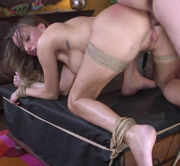 Pristine Edge – Air B And B Fuck Toy (SexAndSubmission.com/Kink.com/2018/HD)