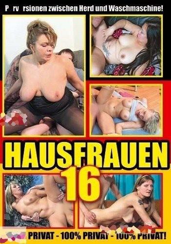 Hausfrauen 16