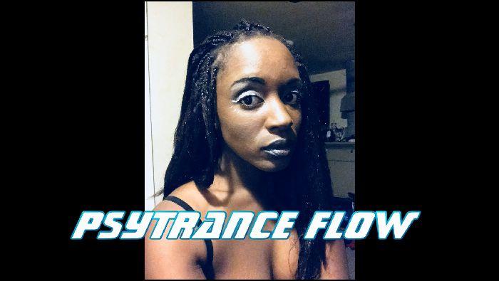 britney-siren-psytrance-flow-2018-09-08 b3OYta Preview