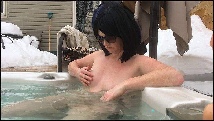 humperandthumper – hot tub time 1 (manyvids.com)