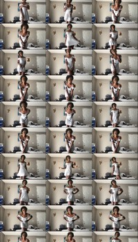 britney-siren-teasing-34-year-old-virgin-2018-09-11 OYPdA4 Preview