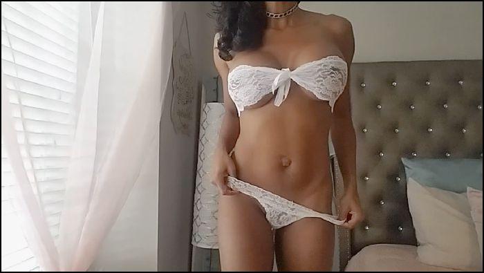 candivain-ebony-goddess-body-worship-sexy-dance-2018-09-11 5j3CVp Preview