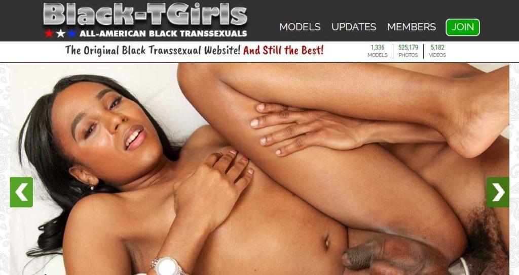 black transsexuals porn porno graffiti