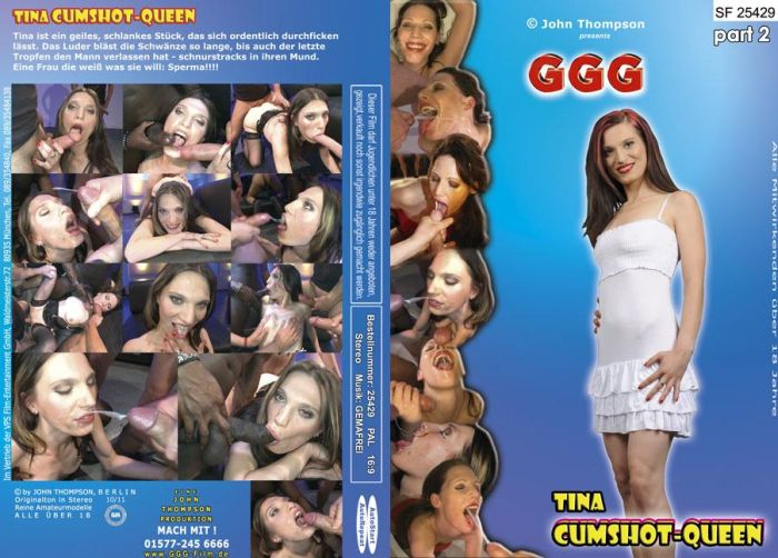 GGG_-_Viktoria_-_Cumshot-Queen_Teil_2__2011_69d1330badf71c0a.jpg