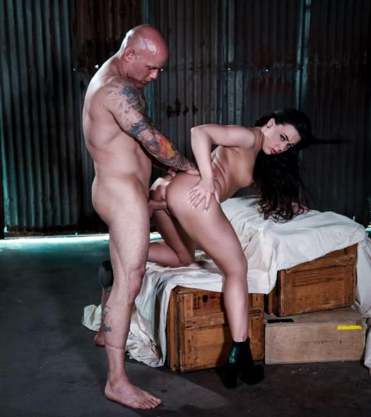 Whitney Wright – T.I.T.S: Bouncing Above the Law (DigitalPlayground.com/2018/FullHD)