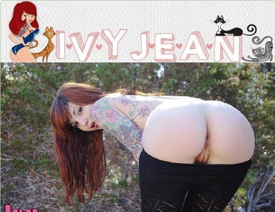 Ivyjean.Com