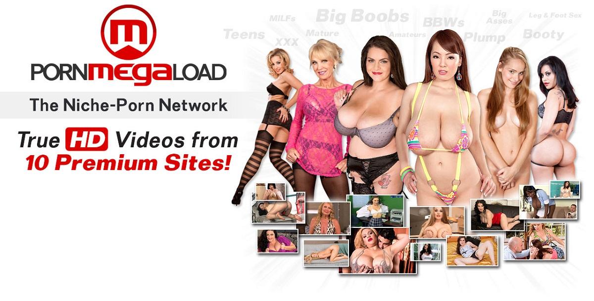 ScoreHD.com – PornMegaLoad.com – Siterip – Ubiqfile – Part 6
