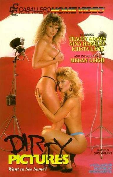 Dirty Pictures (1987/VHSRip)