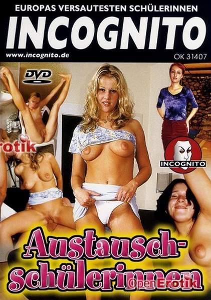 Austauschschulerinnen (2002/DVDRip)
