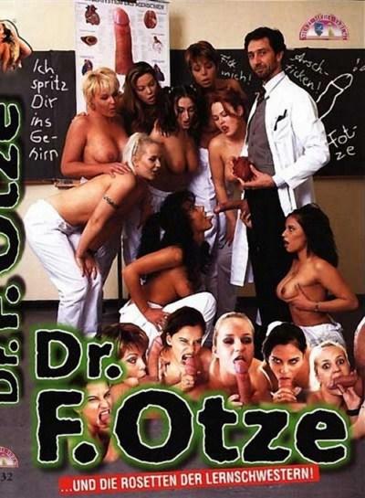 Dr F Otze 2 Und Die Rosetten Der Lernschwestern