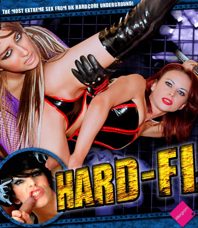hardfisex.com – Siterip – Ubiqfile
