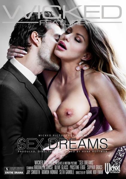 Sex Dreams (2018/WEBRip/HD)