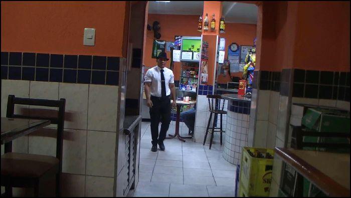 Bettoh Fitness – Trailer : Businessman (manyvids.com)