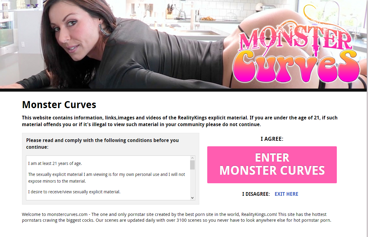 MonsterCurves.com – Siterip – Ubiqfile