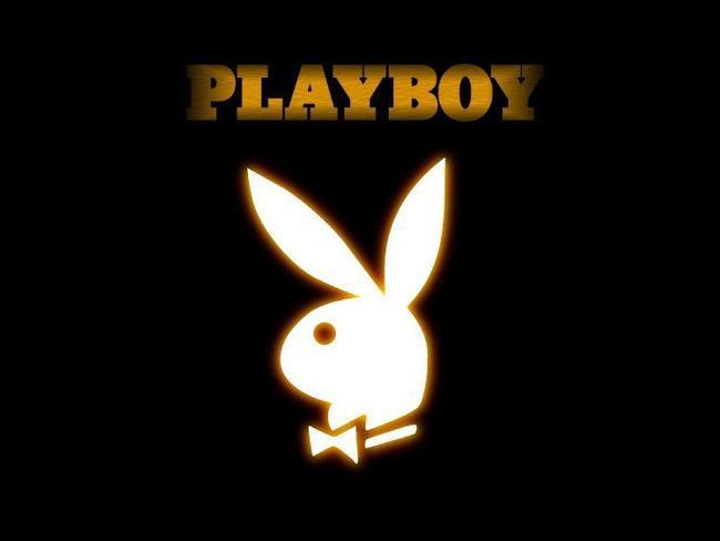 Playboy TV – The Boy Nexxt Door – Siterip