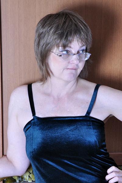 Leonora – Russian mature – Siterip – Ubiqfile