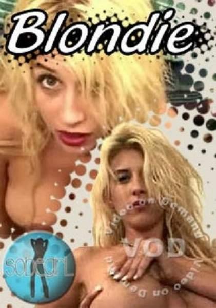 Blondie (1985/VHSRip)