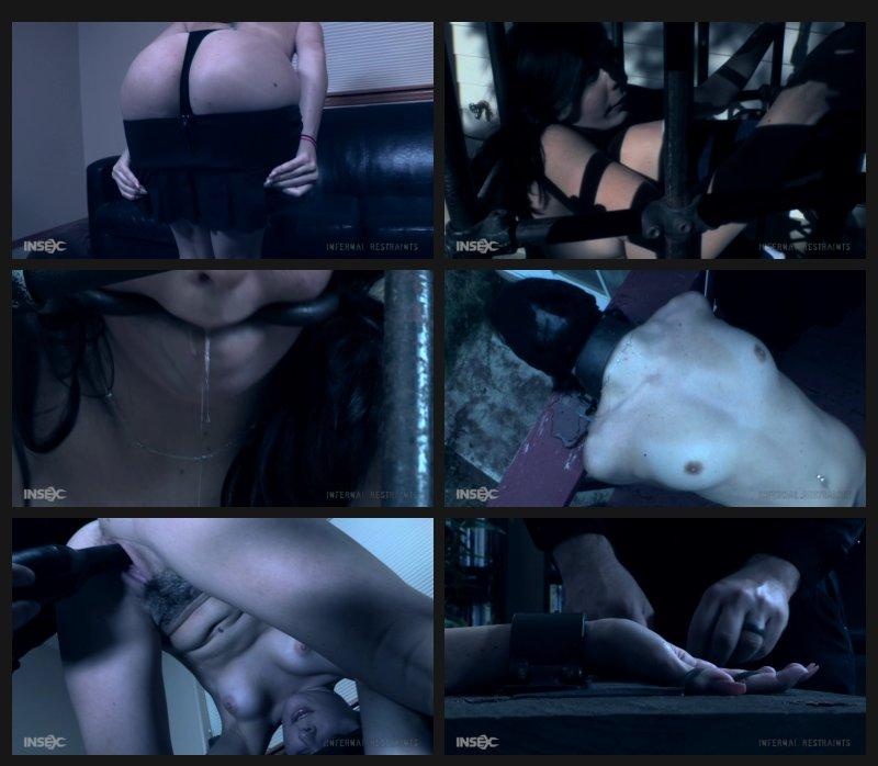 infernalrestraints.18.09.07.keira.croft.taboo.torment.2_cover.jpg