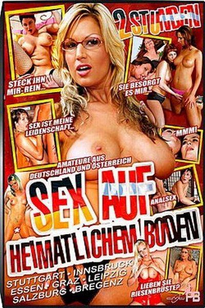 Free sex webcam chat