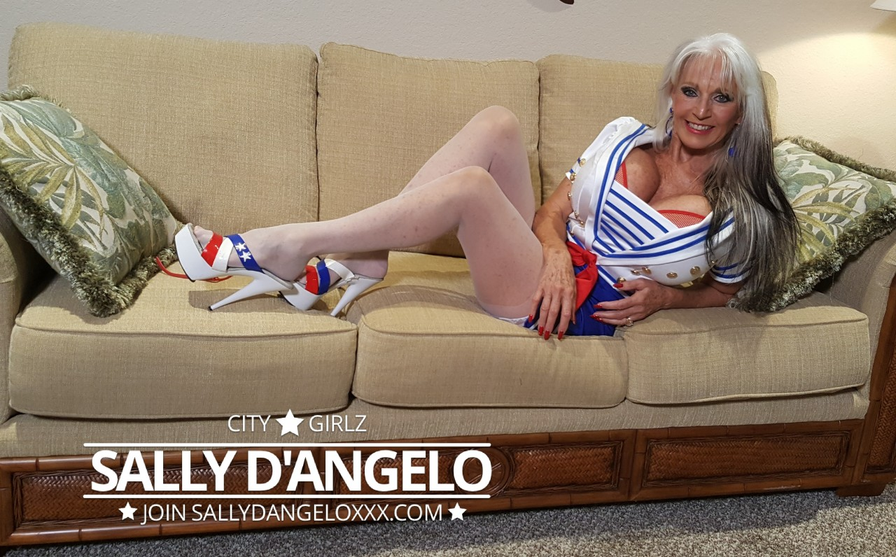 Sally D'angelo – onlyfans.com – Siterip – Ubiqfile