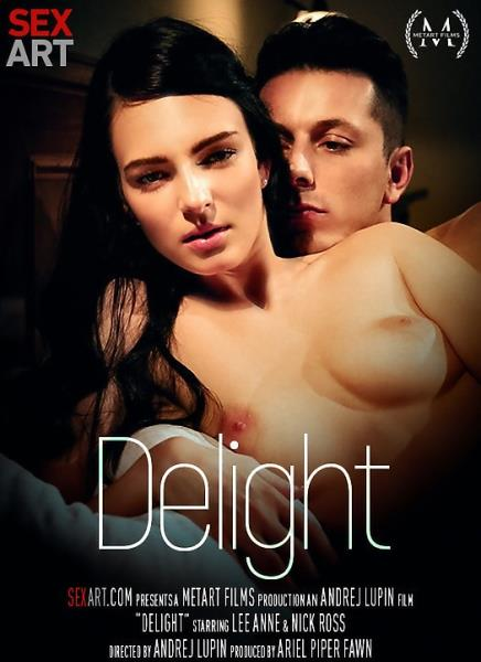 Lee Anne, Nick Ross – Delight (2018/SexArt.com/HD1080p)